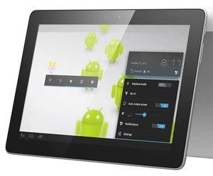 Huawei MediaPad 10 FHD 3G – достойный планшет