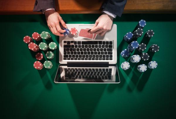 Бонусы в онлайн казино - это ловушка или источник дохода?