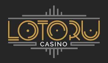 бесплатные игровые автоматы в казино Lotoru