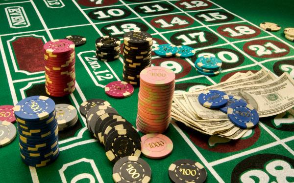 Что должен помнить игрок виртуального казино