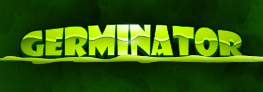 Germinator онлайн
