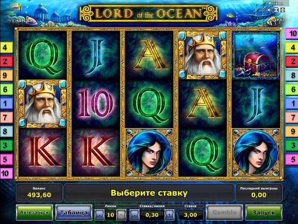 Игровые автоматы игра sea adventures автоматы игровые играть бесплатно онлайн обезьянки