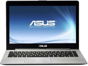Как ускорить работу компьютера или ноутбука