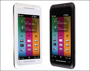Как выбрать современный смартфон?