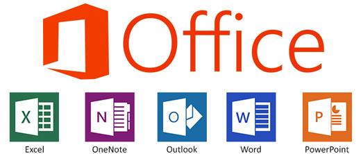 Microsoft Office для начинающих