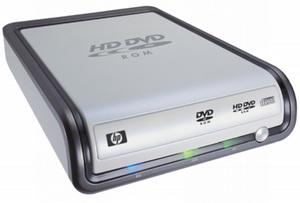 Не работает DVD привод ноутбука