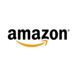 Новое хранилище данных от Amazon