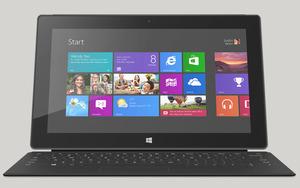 Новые устройства от Microsoft