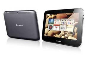 Обзор планшета Lenovo IdeaTab A2109