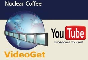 Обзор программы Nuclear Coffee VideoGet
