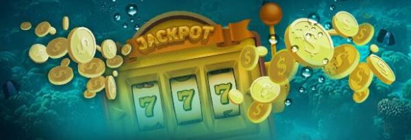 casino Orca88