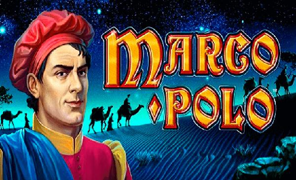 Открытие новых финансовых горизонтов с игровым автоматом Marco Polo
