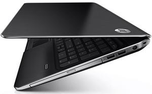 Представления о современном ноутбуке