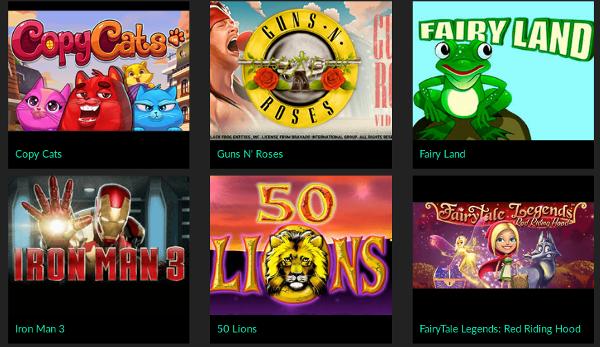 Реально ли выиграть в онлайн казино?