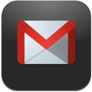 Синхронизация заметок с Gmail (iOS 4)