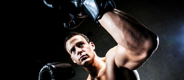 Ставки на бокс онлайн