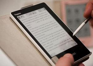 Стоит ли покупать электронную книгу?