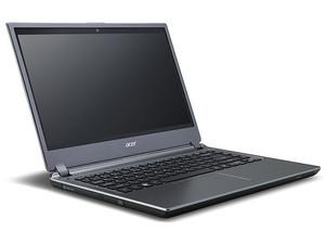 Ультрабук Acer Aspire M5