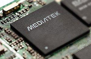 Восьми-ядерный процессор от MediaTek