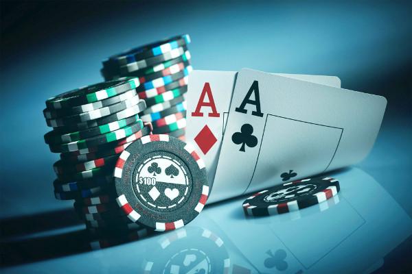 Выбор азартной игры по гороскопу